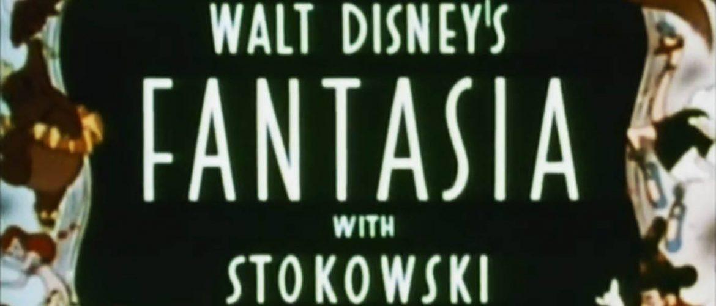 Fantsaia, quand le rêve devient réalité