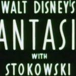 affiche de Fantasia