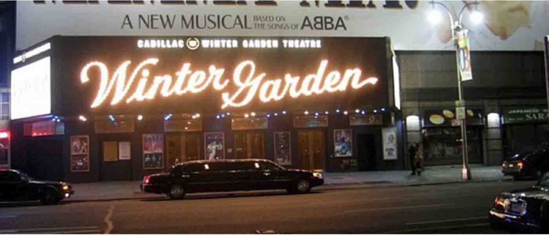 West Side Story, le «Roméo et Juliette» des temps modernes